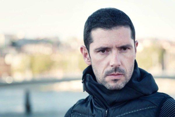 Bruxelles : 17 HOMMES 20-60 ans pour la série Canal + Ovnis avec Melvil Poupaud