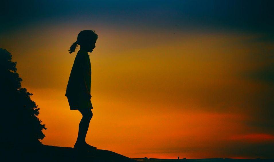 Paris : ENFANT 10 ans fille ou garçon pour le tournage d'une pastille vidéo d'un organisme de santé