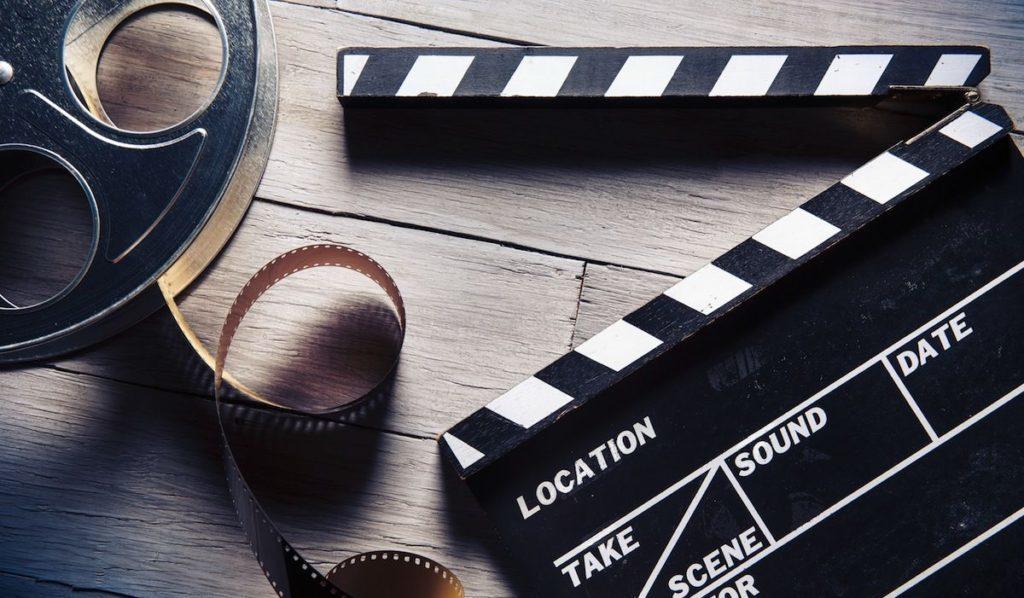 Martigues : HOMMES et FEMMES 6-70 ans pour le tournage d'un court-métrage