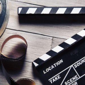 Forcalquier : FEMMES et HOMMES 16-80 ans pour le tournage d'un téléfilm