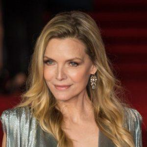 FEMMES 16-17 ans et HOMME 40-50 ans pour le tournage d'un long-métrage avec Michelle Pfeiffer