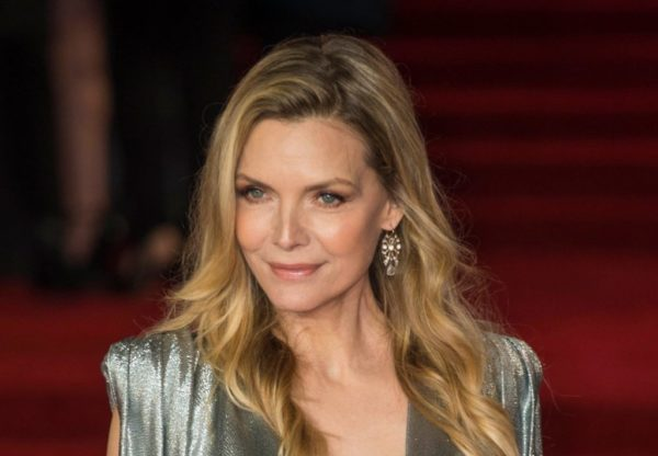 michelle-pfeiffer-casting-french-exit-france-femmes-hommes