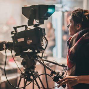 ESSONNE : HOMMES et FEMMES recherchés pour une série télévisée
