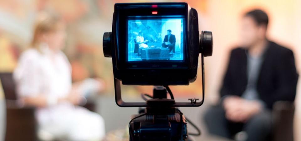 Romainville : Hommes et Femmes, tous âges, tous profils pour film institutionnel