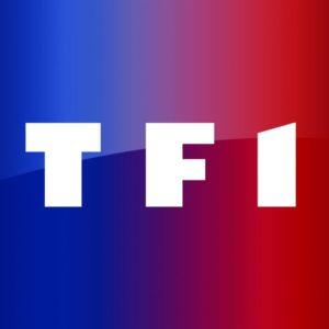 """Courbevoie : HOMMES et FEMMES, 18/50 Ans pour la série TF1 """"Je te Promets"""""""