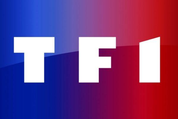 Courbevoie : HOMMES et FEMMES, 18/50 Ans pour la série TF1