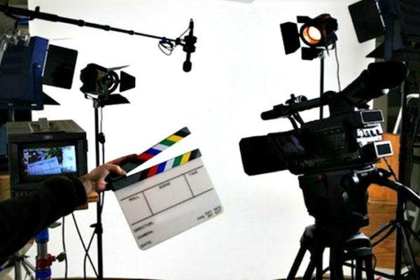 Paris : HOMMES et FEMMES, 20/30 Ans pour nouveau projet avec un opérateur TV