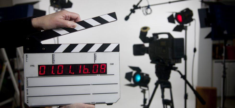 Paris : Homme, 50/59 ans pour projet diffusé par un opérateur TV