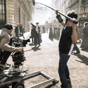 """Les Mureaux (78) : H/F, 40/45 ans  pour le téléfilm """"Au delà des nuages"""""""