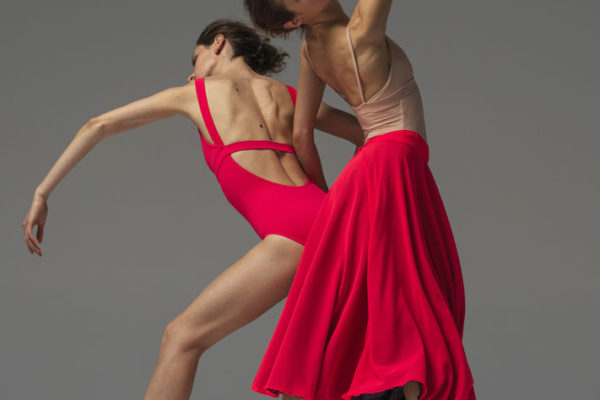 Paris : H/F, tous âges, tous profils pour pilote d'une série de danse