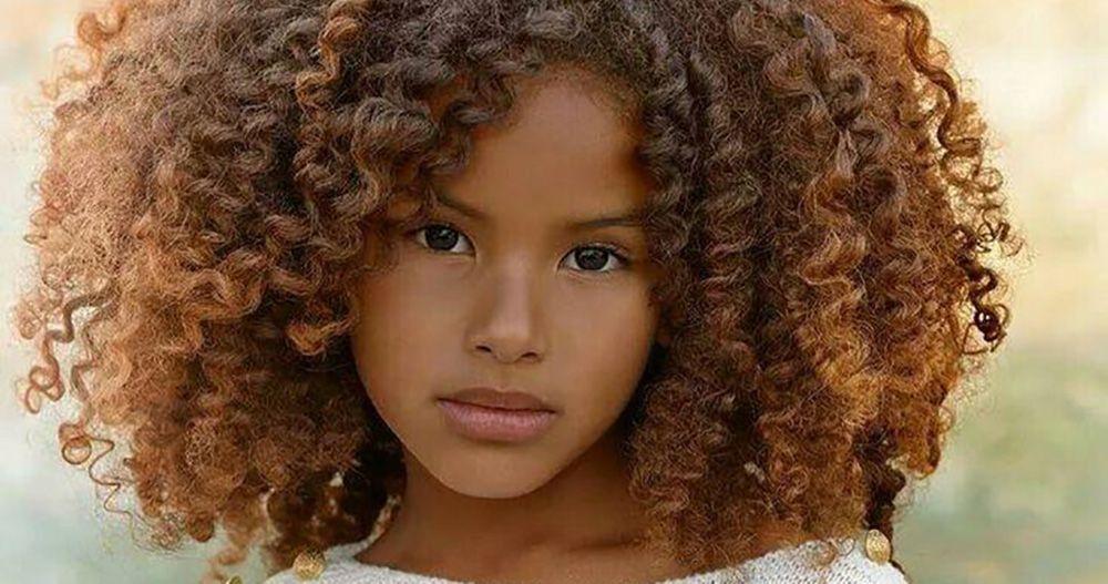 Paris : Jeune fille, 15/20 ans, métisse pour série télévisée