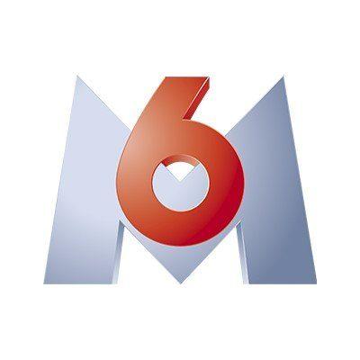 Paris : Familles (parents+ fratrie) pour émission M6