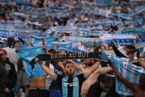 Marseille : H/F, footballeurs et fan de foot pour téléfilm