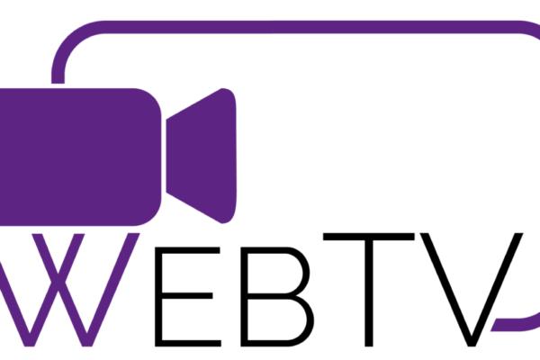 Paris : H/F, bilingues dans le cadre d'une Web TV