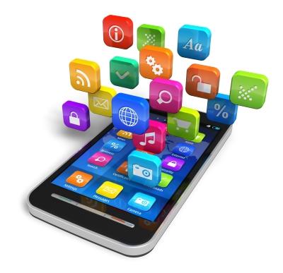 Suresnes : Femme pour incarner une maman pour le tournage d'une application mobile